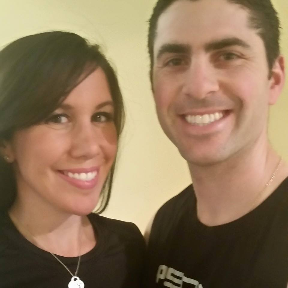 Grow your team? Talk to your significant other
